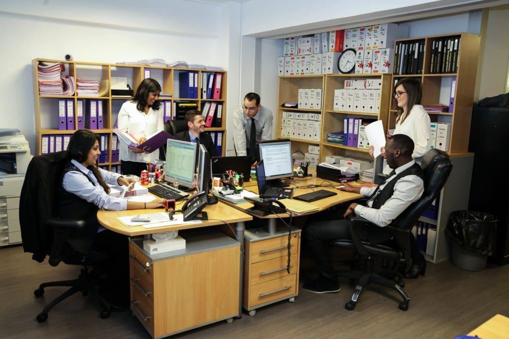 Cabinet d audit paris - Cabinet audit et conseil ...