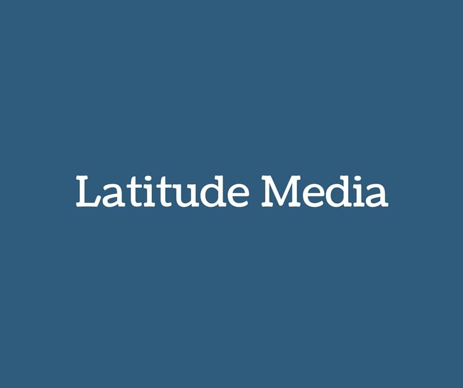 latitude media