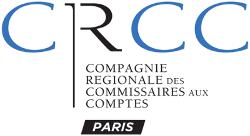 CRCC Paris
