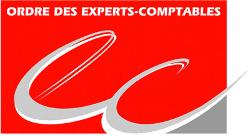 Ordres des Experts Comptables