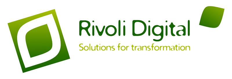 rivoli digital